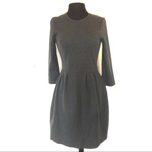 Rodier Women's A Line Dress with Pockets